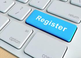 Register - Oakbrook Terrace park District